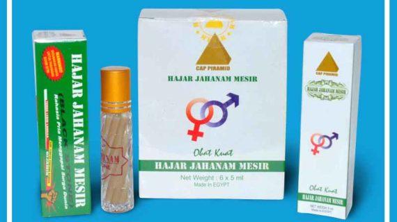 Herbal Kuat Tahan Lama Tradisional Paling Ampuh