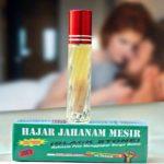 herbal-oles-tahan-lama-hajar-jahanam