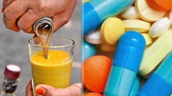 Jamu Kuat Pria Tahan Lama Dan Obat Kuat Kimia